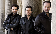 CelticTenors-s