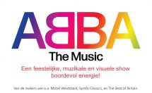ABBA-The-Music-2019