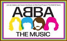 ABBA-2020-00-s